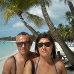 BAYAHIBE IL PARADISO IN REPUBBLICANA DOMINICANA