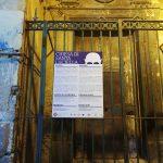 FANTASMI A NAPOLI, TOUR NEL PARANORMALE