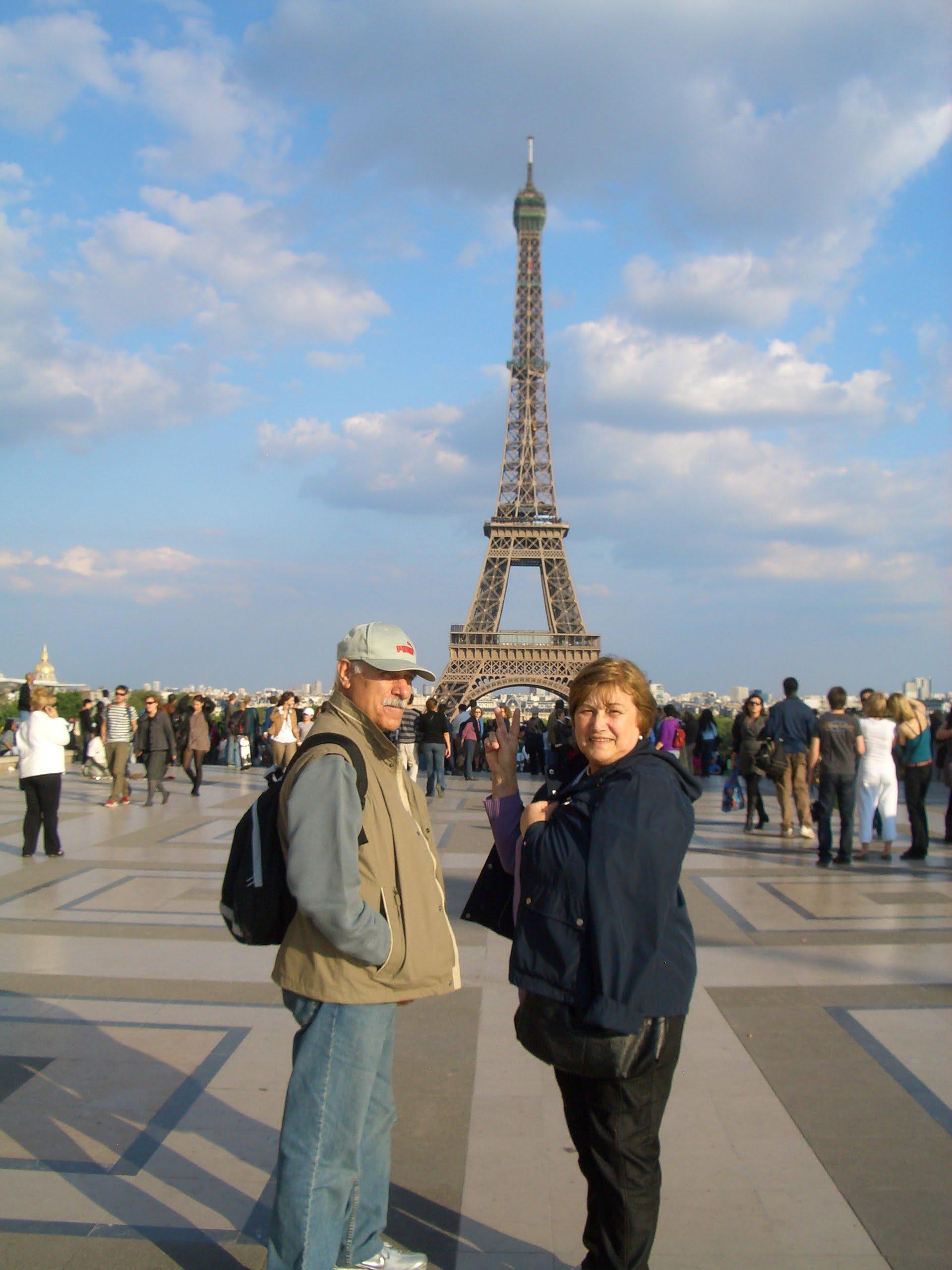 Sunshine Blogger Award, hai mai viaggiato con i tuoi genitori?
