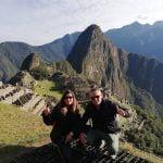 COSA VEDERE IN PERU'