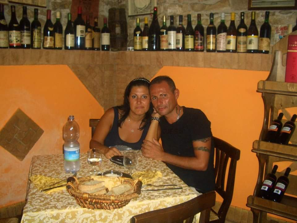 Dove mangiare a Pietrelcina, c'era una volta